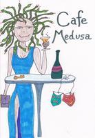 Cafe Medusa