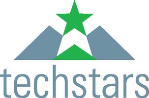 Techstars in NYC Workshop: Killer Sales Strategies for...