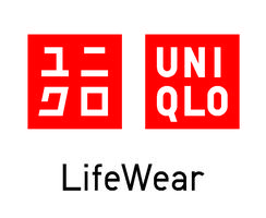 """Mommy and Me"" - A Kids Holiday Styling Event at UNIQLO"