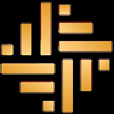 Derilinx logo
