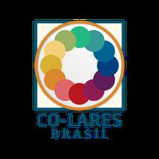Co-Lares Brasil logo