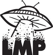 Light Matter Promotions logo