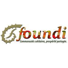 FOUNDI France logo