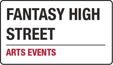 Fantasy High Street logo