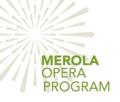 "Merola Goes to the Movies - Free Screening of ""A Night..."