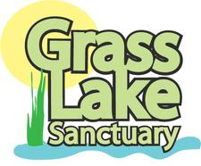 Grass Lake Sanctuary logo