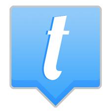 TipnGet logo