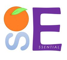 SO Essential logo