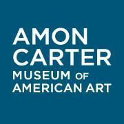 Amon Carter Museum of American Art logo