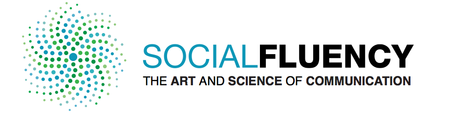 Fluency Friday: A Networking Social and Happy Hour