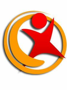 Jumpstart Career and Training Services logo