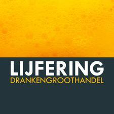 Lijfering Drankengroothandel logo