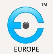 Event Camp Europe 2011 logo
