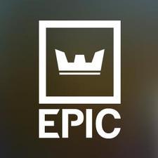 EPIC In Business, LLC logo