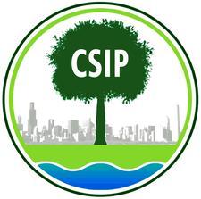 Conservation & Sustainability Interfaith Partnership (CSIP) logo