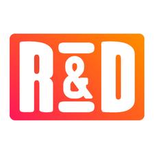 Comité d'organisation du Rock & Dance logo