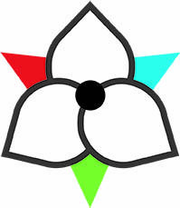 Ontario Society of Senior Citizens Organizations (www.ocsco.ca)  logo
