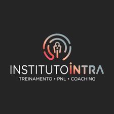 INSTITUTO INTRA logo