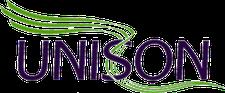 City & County of Swansea UNISON logo