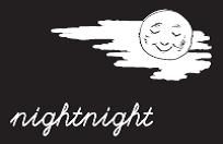 NightNight @ Arrow :: November 22nd
