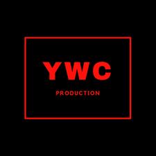 YWC Production logo