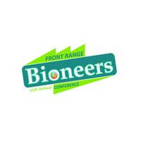 Front Range Bioneers 2013, A Bioneers Network Event