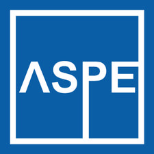 American Society of Professional Estimators  -  Chapter 2 logo