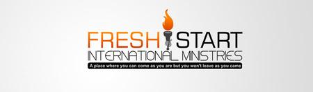 """Fresh Start International Ministries"""