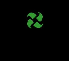 Cogdell Memorial Hospital logo