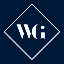 Working Girls Network  logo