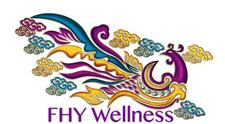 FHY Wellness logo