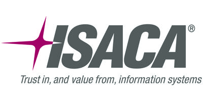 November 2013 ISACA - ISSA Security Executive...