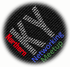 Northern Kentucky Networking Meetup logo