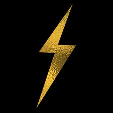 Supergirls logo