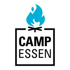 Camp Essen logo