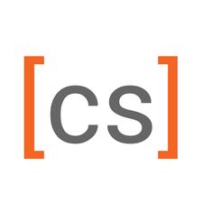 Coder Space logo