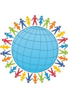 International Events USA logo