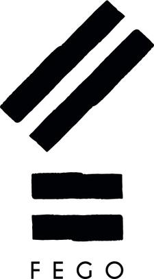 Fego Operations LTD  logo