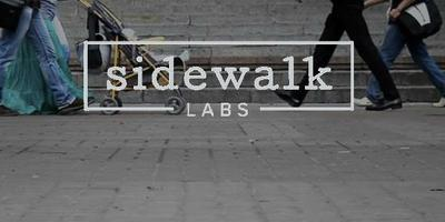Building Products for the Blind w/ Sidewalk Labs'...
