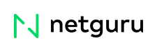 Netguru logo