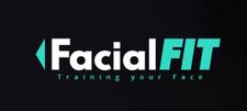 FacialFit Español logo
