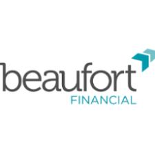 Beaufort Financial logo