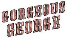 Gorgeous George Producciones logo