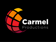 Carmel Productions logo