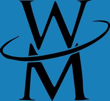 Stephanie Rathje logo