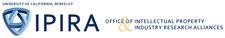 UC Berkeley IPIRA logo