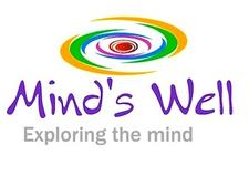 MIND'S WELL RECOVERY COLLEGE logo