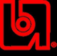 Asociación Mexicana de Ultrasonido en Medicina, A.C. logo