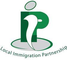 Toronto North Local Immigration Partnership (TNLIP) logo