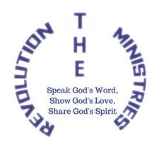 Rev. Nikki logo